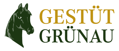 gestuet-gruenau.at