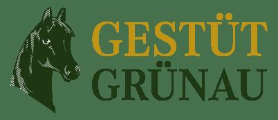 gestuet-gruenau.at